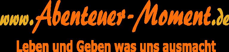 AbenteuerMoment_logo_